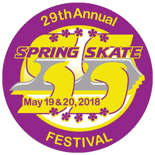 29th Annual Spring Skate Festival